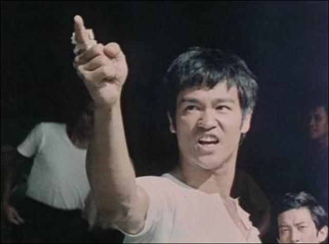...龙比赛个人资料肌肉图片照片李小龙的儿子李国豪死亡真相